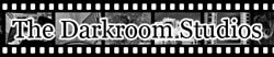 The Darkroom Studios